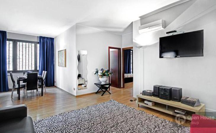 Appartamento_Roma