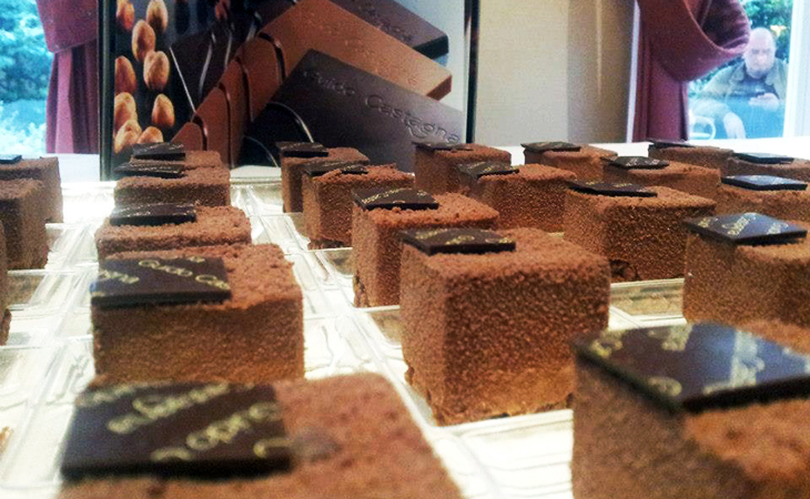 Castagna_cioccolato