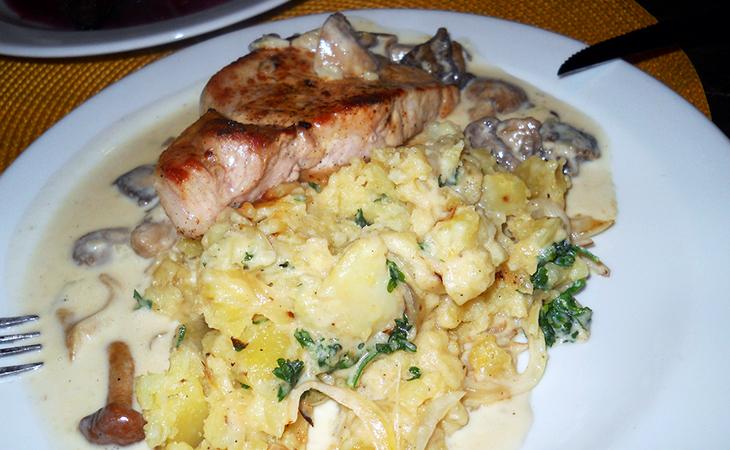 Praga_dove_mangiare