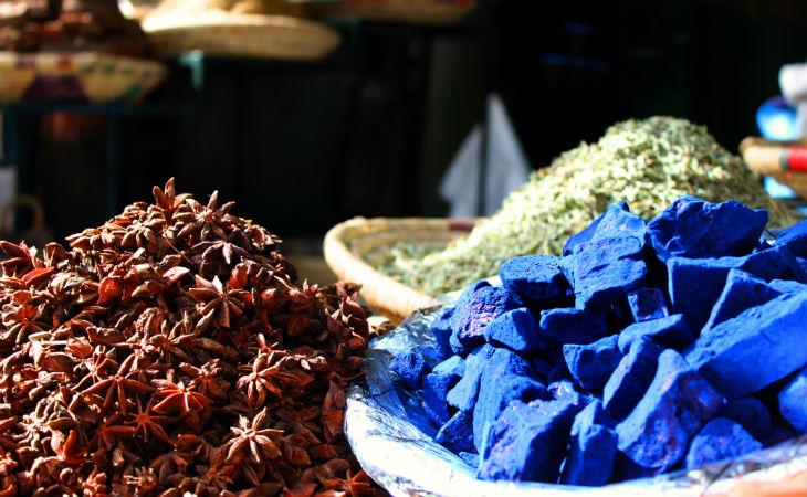 Marocco_spezie