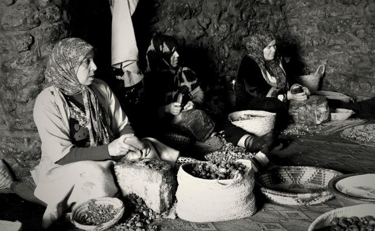 Marocco_Argan