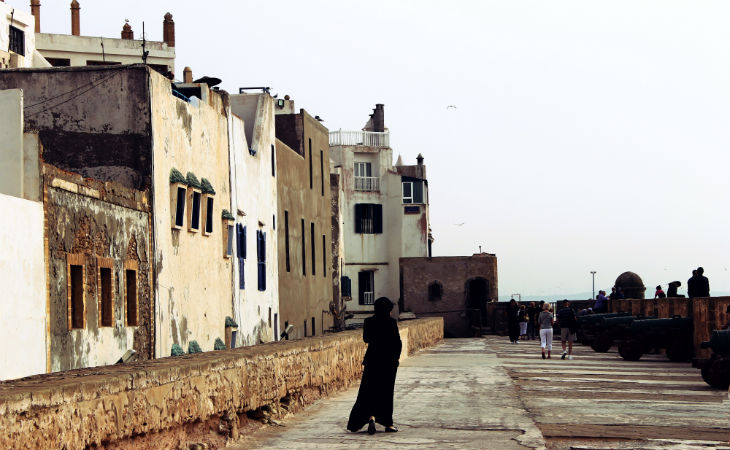 Marocco_Essaouira