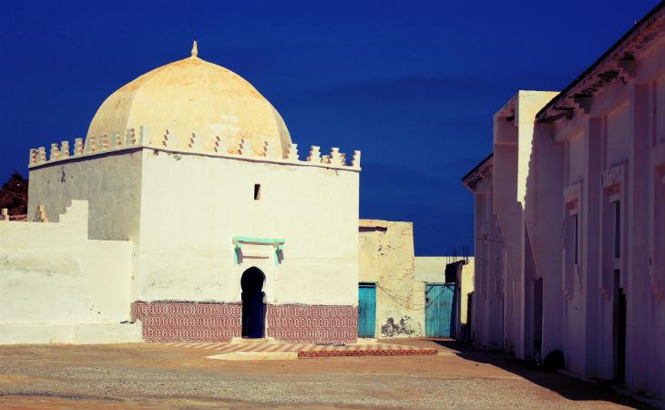 Marocco_Mirleft