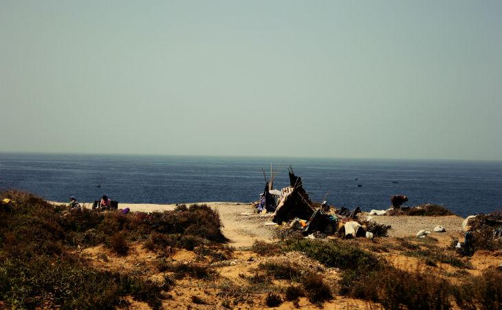 Marocco_berberi