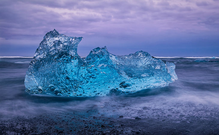 ghiacciai_islanda