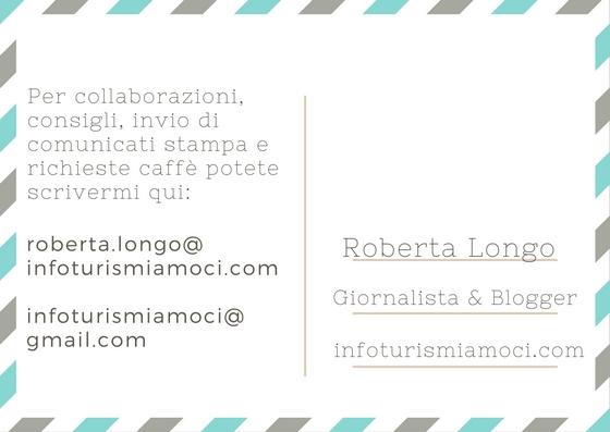 roberta-longo-blogger-contatti