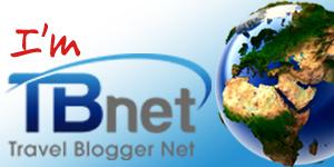 TBnet member