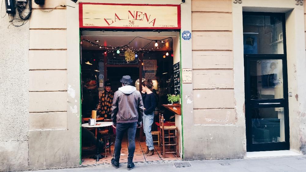 Dove fare colazione a Barcellona