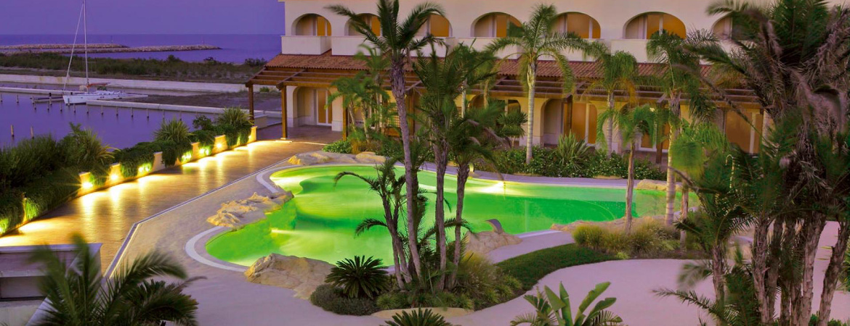 hotel-marinagri