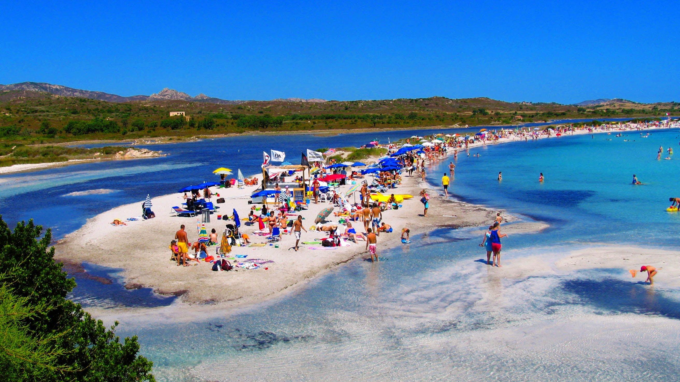 spiaggia-la-cinta-1