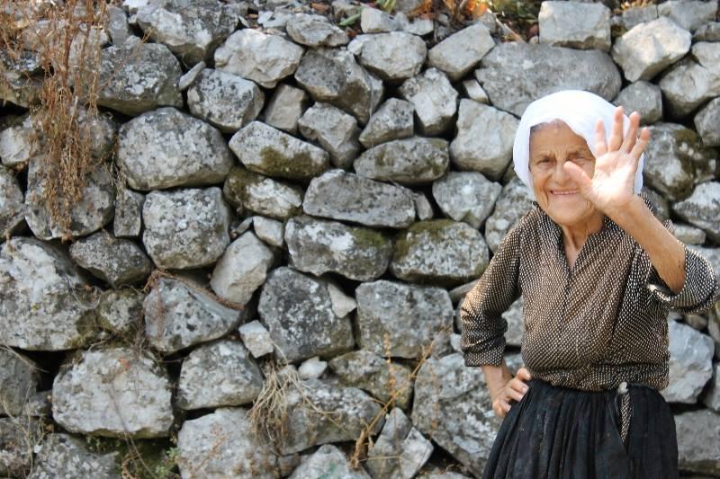 albania shiroke