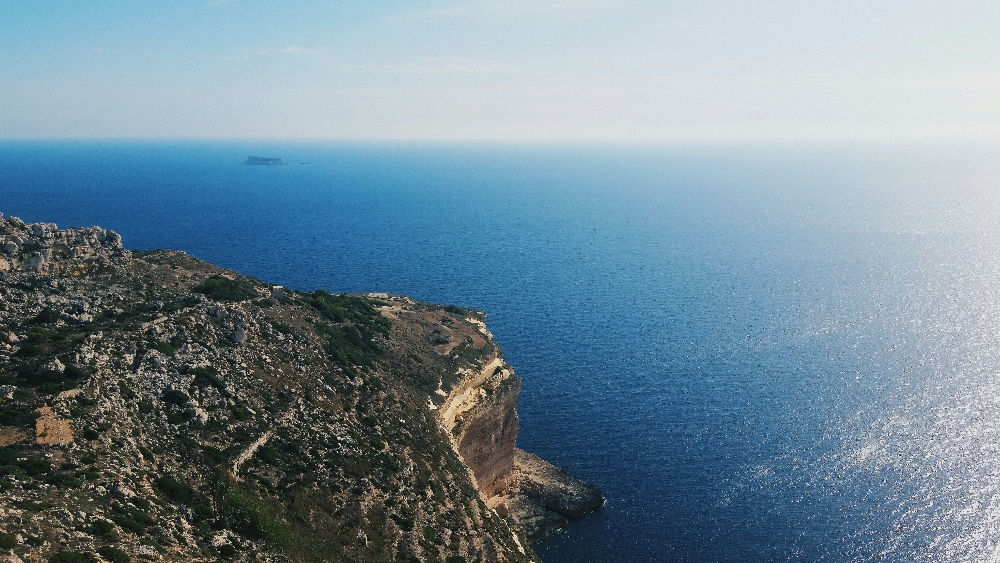 Panorama-Dingli- Cliffs-malta