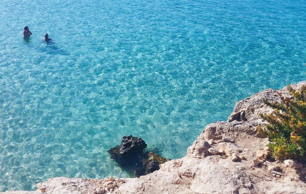 mare-blue-lagoon-comino