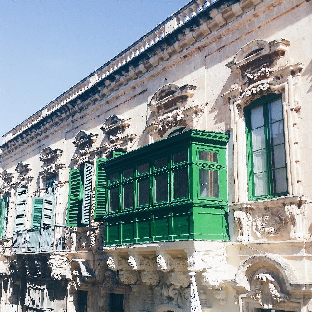 balconi-legno-la-valletta-malta
