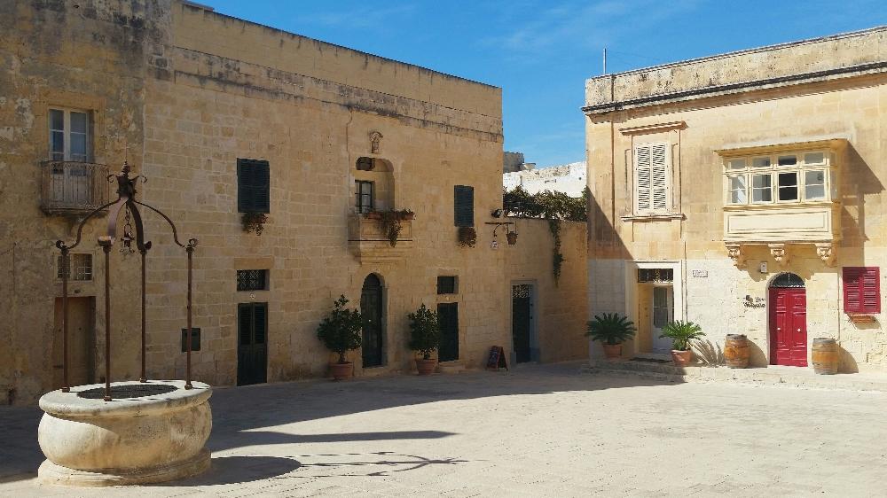 Visitare Malta ad Ottobre