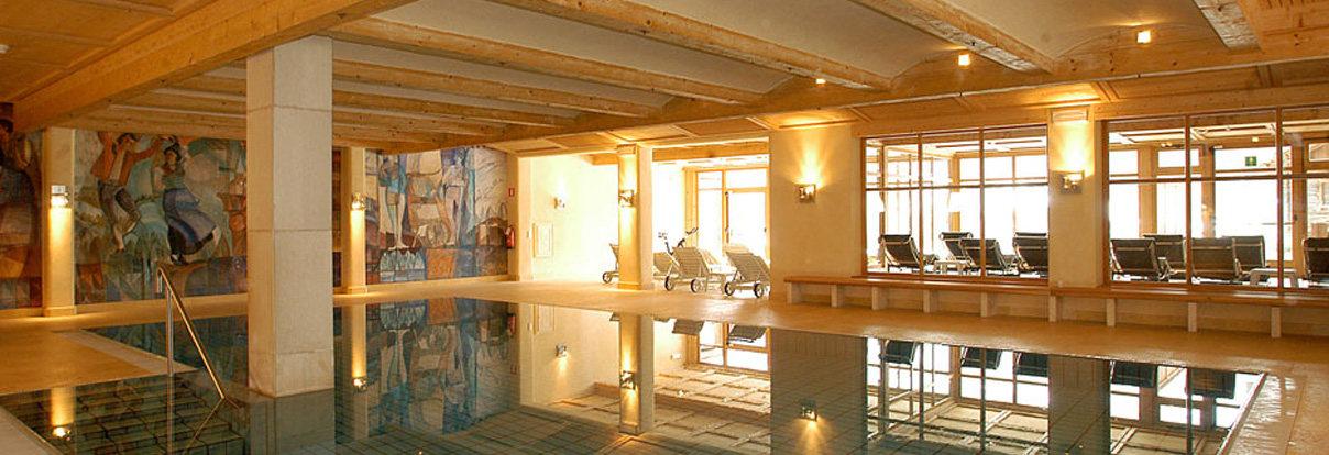 Corvara in badia cosa vedere cosa fare cosa visitare - Hotel corvara con piscina ...