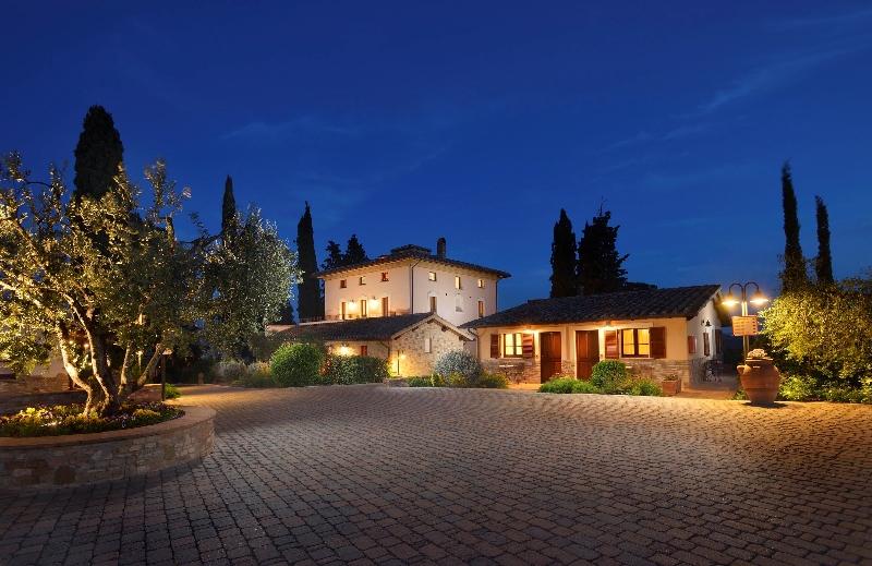 Borgobrufa-SPA-Resort-Umbria