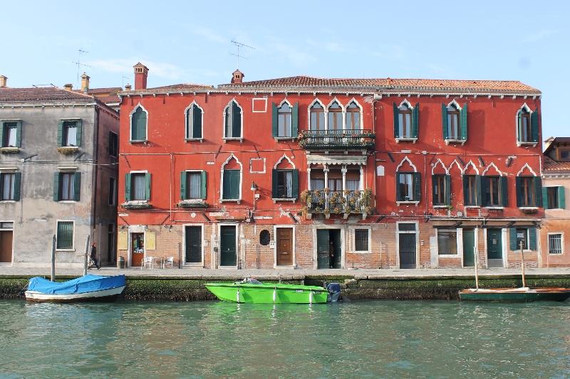 venezia-cannaregio