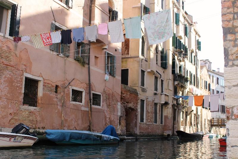 venezia-notmypanni