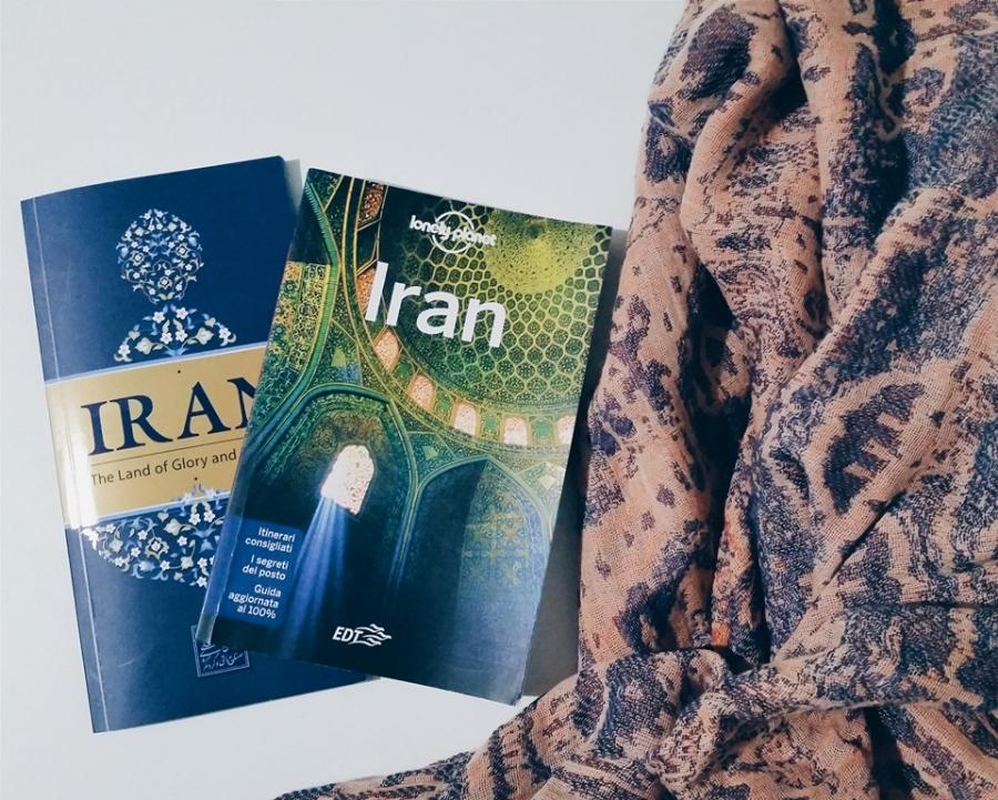 Iran-Roberta-Longo-blogger-di-viaggi