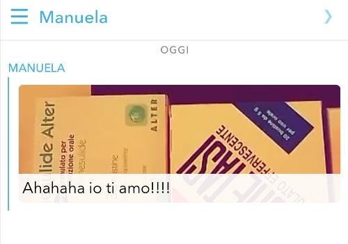 Snapchat-Roberta-Longo-travel-blogger