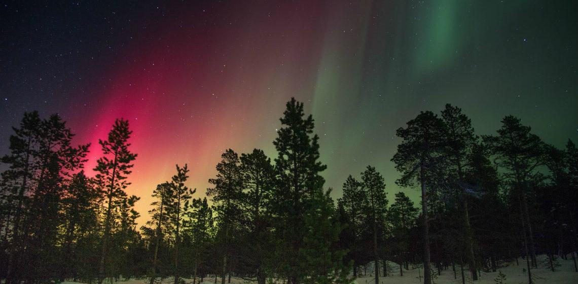 viaggiare-in-svezia-aurora
