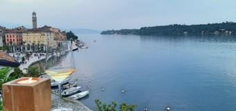 Cosa fare sul Lago di Garda: weekend tra agrumi, rocche e aperitivi vista lago