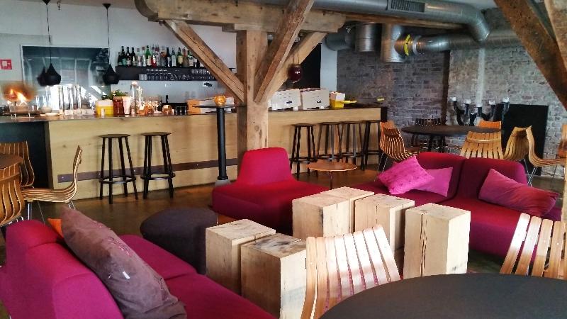 Ålesund-invit-restaurant