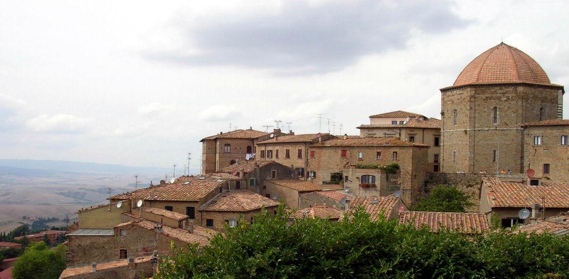 Volterra-centro-storico