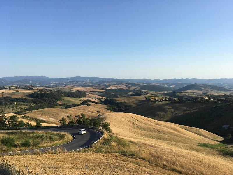 Volterra_in_un_giorno_panorama