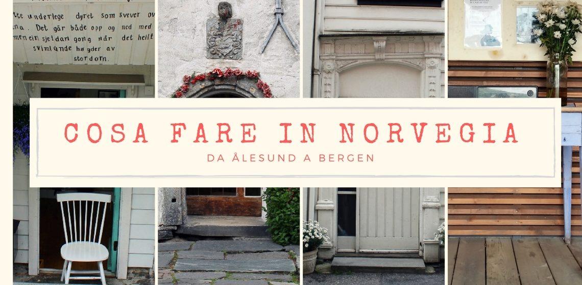 cosa-fare-in-norvegia