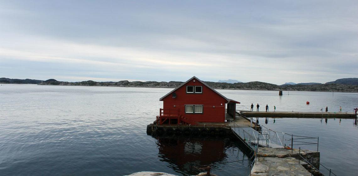 fiordi-norvegia