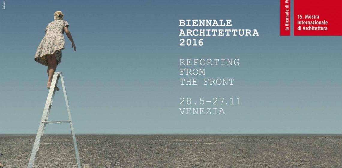 biennale-architettura-2016-venezia