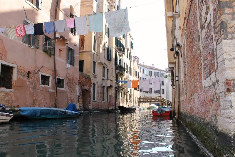 venezia-calli