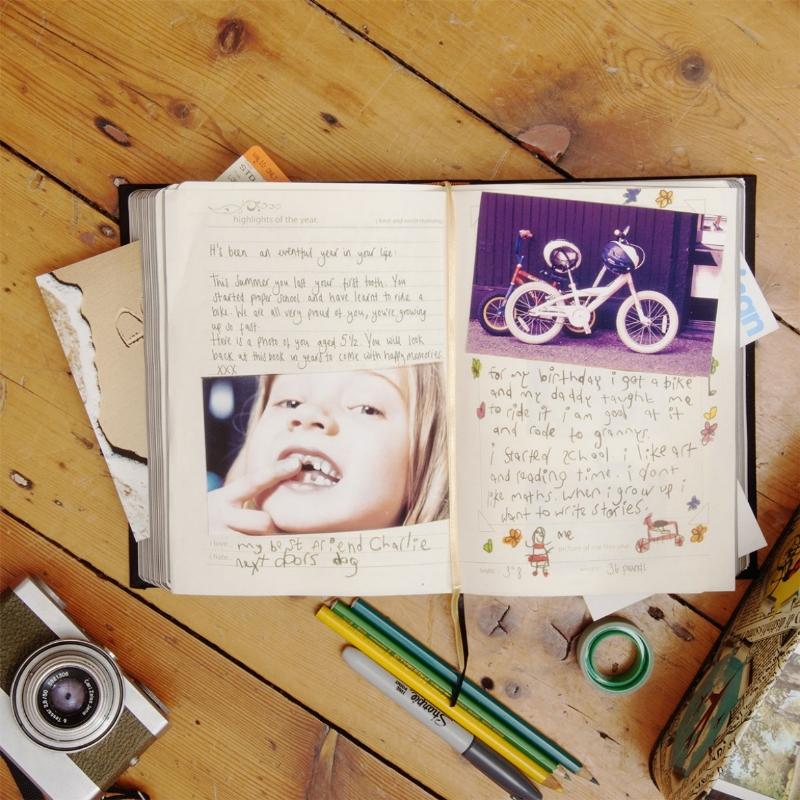 diario-my-life-story