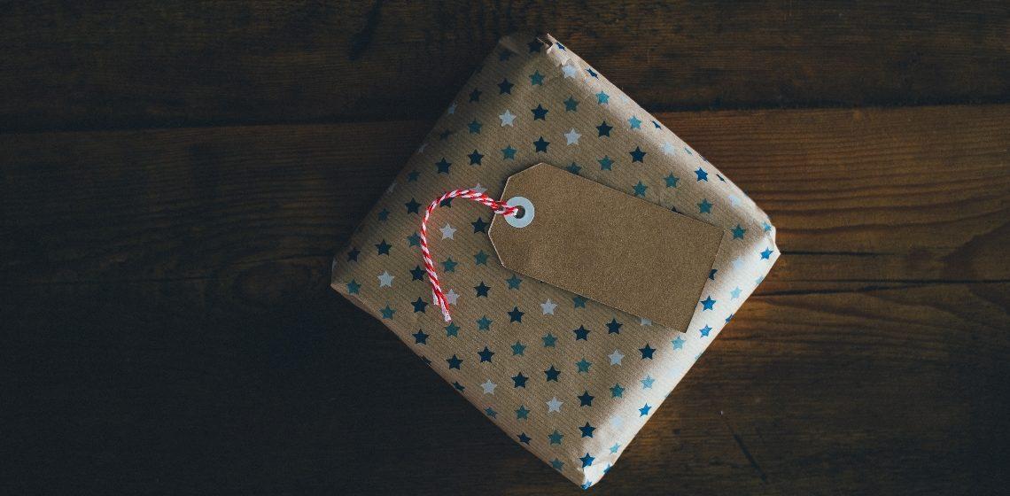 regali-personalizzati