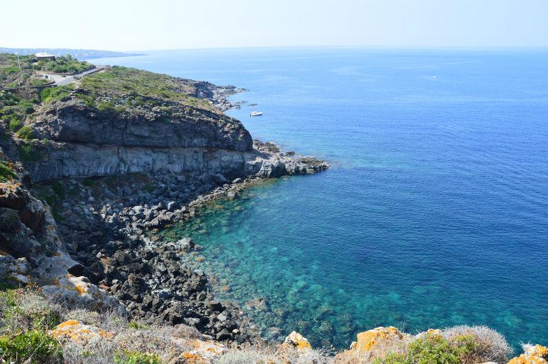 cala-5-denti-pantelleria