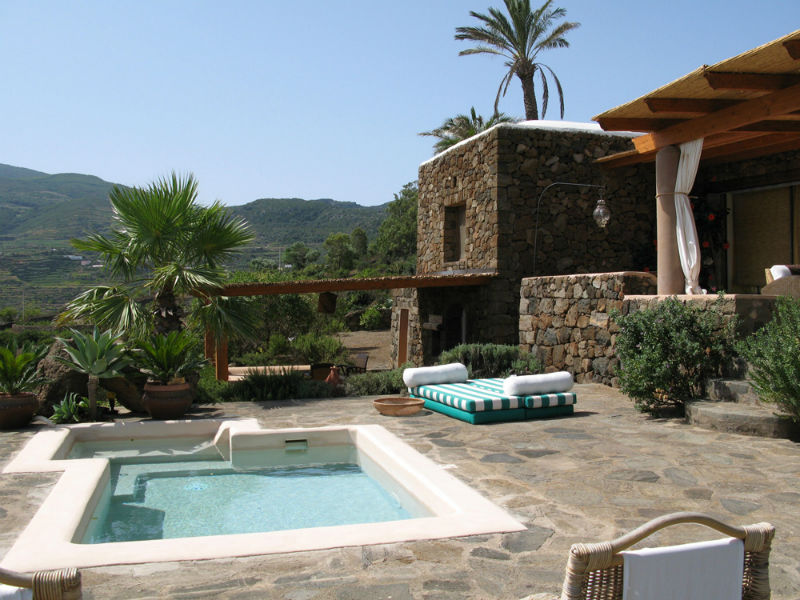dammuso-vivere-pantelleria