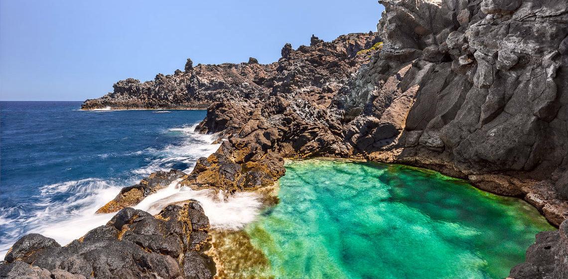 spiagge-belle-pantelleria