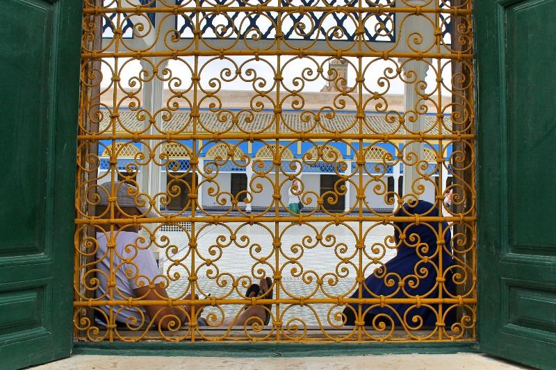 palazzo-el-bahia-marrakech