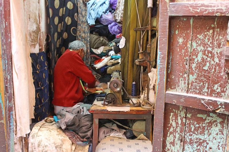 kasbah-marrakech