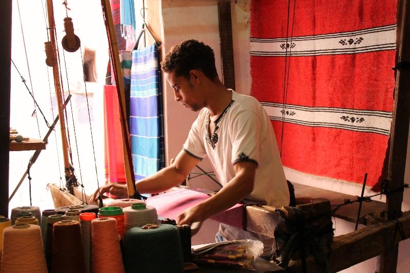 pashmina-homemade-marrakech