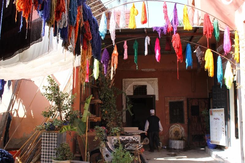 souk-tintori-marrakech