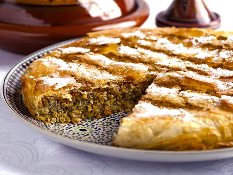 pastilla-piatti-tipici-marocchini