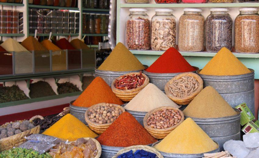 piatti-tipici-della-cucina-marocchina