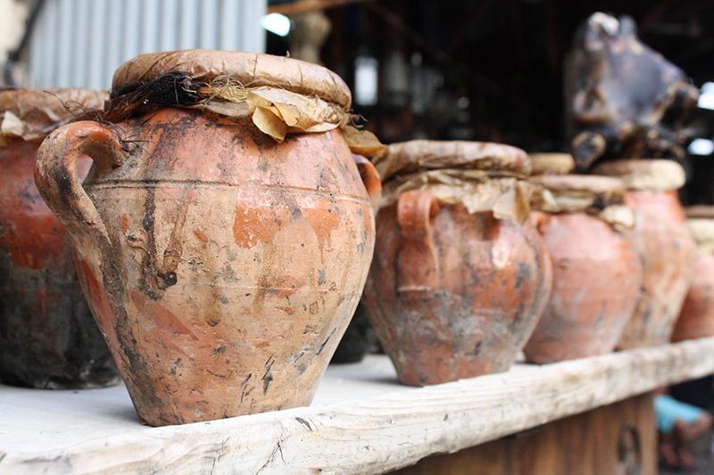 tanjia-piatti-tipici-marocchini