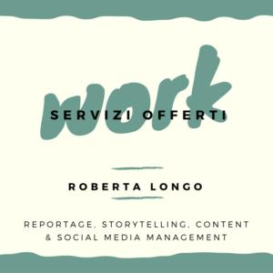 roberta-longo-blogger