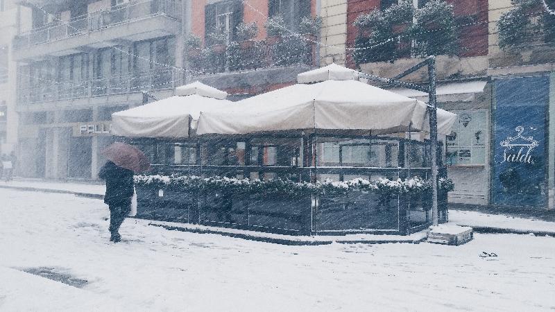 bari-neve-gennaio-2017