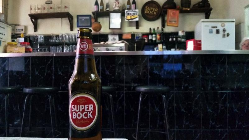 Adega-Ganderela-bar-Porto