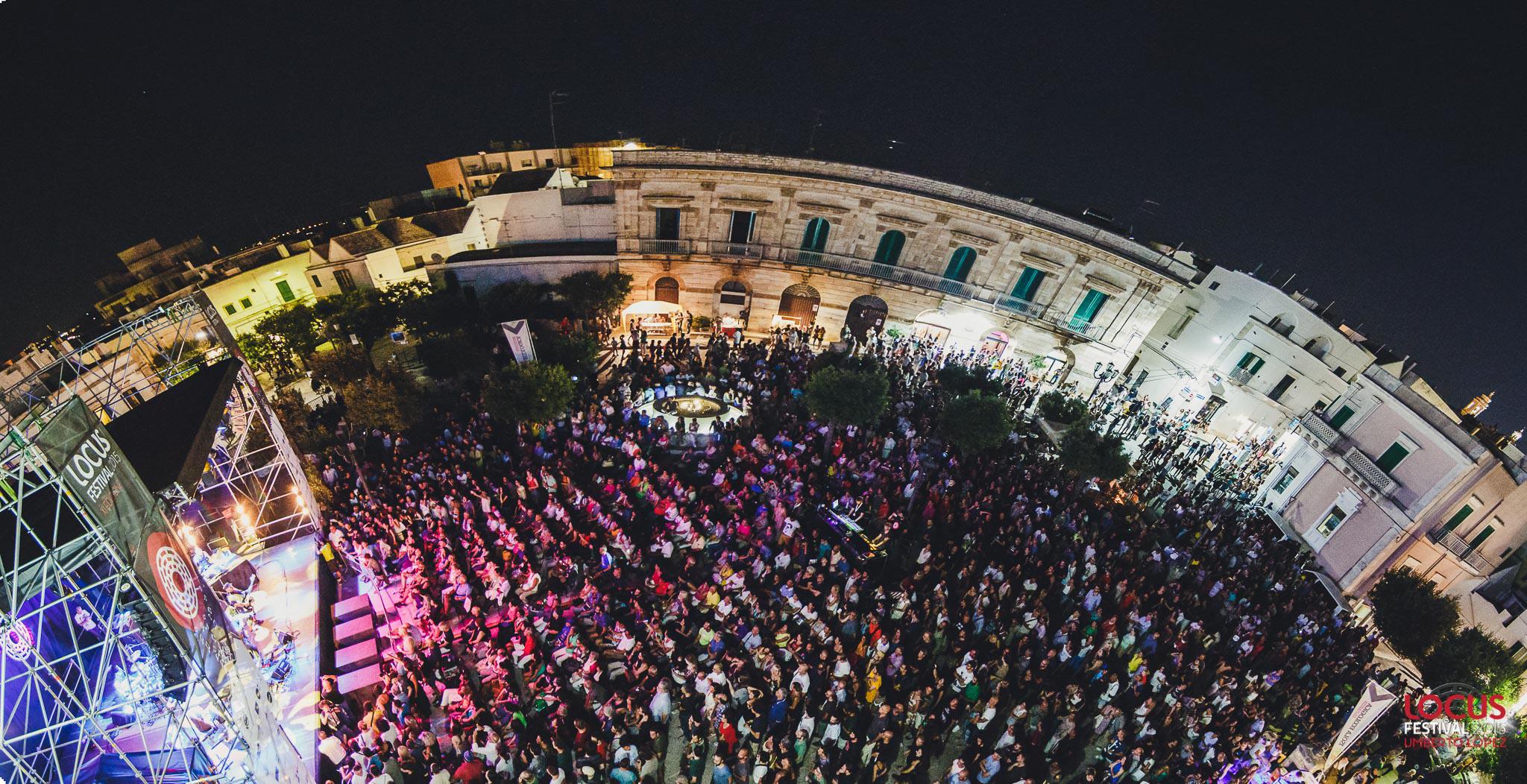 Locus-festival-locorotondo